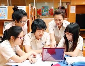 Học giáo dục Việt Nam với định hướng hội nhập quốc tế