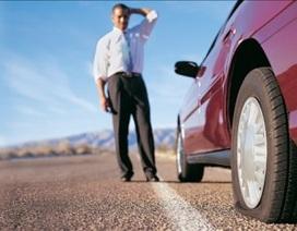Có nên mua xe ôtô ngay hay đợi đến năm 2014?