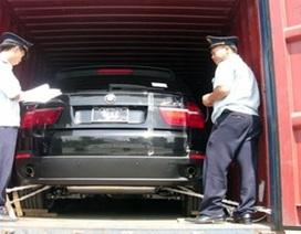 Siết chặt quản lý siêu xe trốn thuế