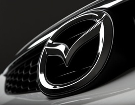 Bảng giá xe Mazda tại Việt Nam (cập nhật tháng 2/2014)