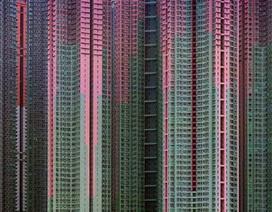 Những công trình làm thay đổi cái nhìn về kiến trúc