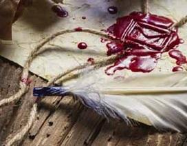 Vụ tranh chấp bản quyền đẫm máu nhất trong lịch sử