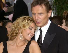 Những câu chuyện tình kết thúc trong buồn đau của sao Hollywood