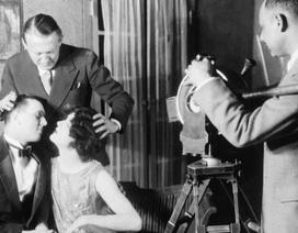 """5 bộ phim mang tính """"bước ngoặt""""  trong lịch sử điện ảnh thế giới"""