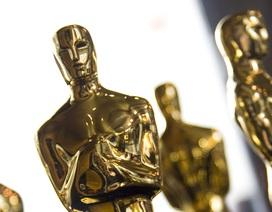 """Giải nam diễn viên xuất sắc Oscar 2015 sẽ là cuộc đua """"khốc liệt""""?"""