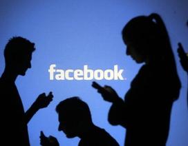 Facebook dính đơn kiện theo dõi tin nhắn cá nhân người dùng