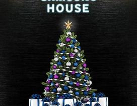 Tận hưởng mùa lễ hội độc đáo tại Samsung House