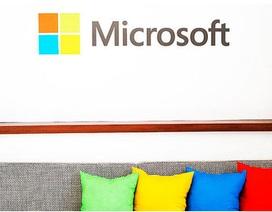 Microsoft, Samsung bắt tay dàn xếp về bản quyền công nghệ Android