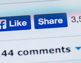 Facebook mở mạng xã hội cho các chuyên gia bảo mật