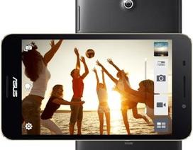 Asus Fonepad 7 FE375CG giảm giá mùa mua sắm Tết