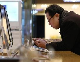Samsung có thể giúp Apple thoát án nửa tỷ USD