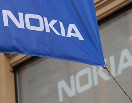Nokia quay trở lại thị trường smartphone trong năm sau?