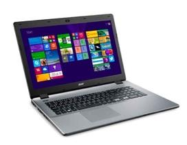 Acer bán ra thi trường máy tính Aspire E5 giúp đôi mắt khoẻ đẹp