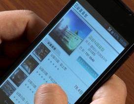 Triều Tiên mở trang bán hàng online đầu tiên, cấm người nước ngoài