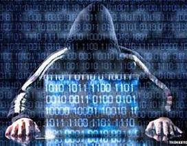 Cảnh báo e-mail mạo danh Thủ tướng phát tán mã độc