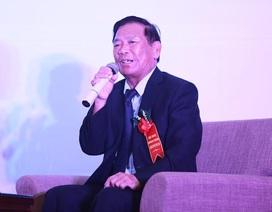 """Thành công trong kinh doanh bằng chữ """"Tâm"""" của người Việt"""