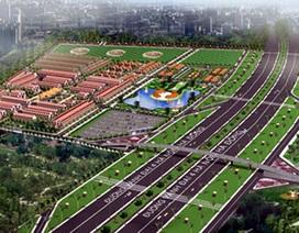 Chính phủ phê duyệt quy hoạch chi tiết đường Vành đai 4