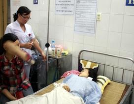 Hà Nội chi gần 44 nghìn tỷ đồng nâng cấp hệ thống y tế