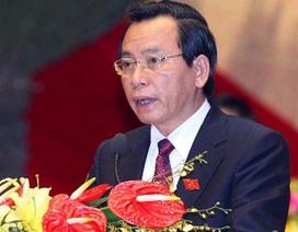 """Hà Nội xử lý lấn chiếm đất công kiểu """"đánh bùn sang ao""""?"""