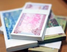 """Hà Nội: Khắc phục tình trạng """"rải"""" tiền lẻ ở lễ hội"""