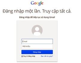 Hà Nội: Không dùng thư Yahoo, Gmail để đảm bảo an ninh mạng