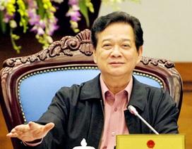 Thủ tướng: Có phương án khả thi mới tổ chức ASIAD 18