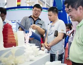 Con đường nào đến với hàng Trung Quốc chất lượng cao?
