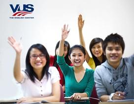 Anh ngữ giao tiếp quốc tế thời hội nhập - cơ hội làm chủ hàng triệu việc làm mới