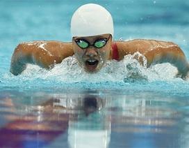Đoạt 20 huy chương, Ánh Viên thống trị tuyệt đối đường đua xanh