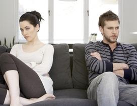 Dấu hiệu của các cặp đôi đau khổ