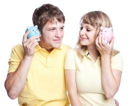 Trong tình yêu, tiền bạc quan trọng đến đâu?