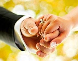 Thời buổi này làm sao giữ hôn nhân?