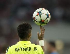 Dư âm đại chiến Bayern-Barca trên các trang báo quốc tế