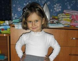 Bé 6 tuổi qua đời vì lấy thân mình đỡ nước sôi cho em