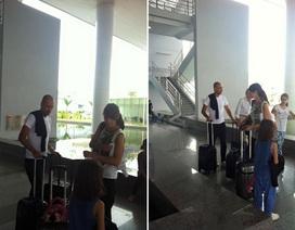 Pep Guardiola đến Việt Nam để du lịch
