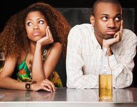 Những câu nói sẽ phá tan tành buổi hẹn hò đầu tiên