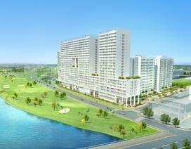 Khi dòng sông tạo nguồn cảm hứng cho kiến trúc