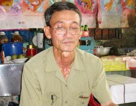 Cựu chiến binh bị oan sai 23 năm: Mong VKSND sớm vào cuộc