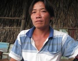 Vụ 14 ngư dân mất tích: Người trở về tố bị bóc lột, lừa đảo