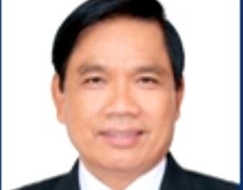 Lễ tang Chủ tịch tỉnh Bạc Liêu không nhận tiền phúng điếu