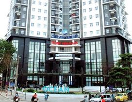 Ocean Group và Ocean Hospitality cử người thay ông Hà Văn Thắm