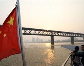 """Nỗi ngán ngẩm của các nước với """"gã nhà giàu"""" Trung Quốc"""