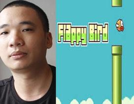 """Cha đẻ Flappy Bird lọt top """"30 under 30"""" của Forbes Việt Nam"""