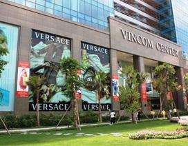 Tổng tài sản Vingroup vượt mốc 90.000 tỷ