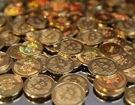 Khi Trung Quốc phải đối đầu với cơn bão Bitcoins