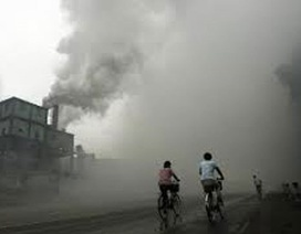 Nền kinh tế Trung Quốc: Than ôi, thời oanh liệt nay còn đâu
