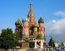 Putin: Nga thiệt hại 160 tỷ USD do lệnh trừng phạt