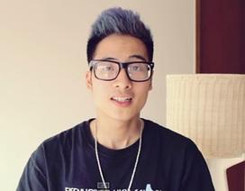 """Nghe """"hot vlogger"""" JVevermind bày cách """"chống ế"""" cho phái mạnh"""