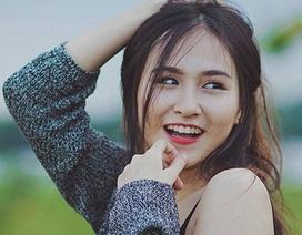 Thiếu nữ 9x nổi tiếng nhờ vai diễn cá tính trong phim online