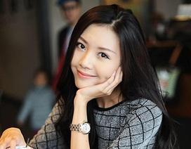 Thiếu nữ 9x xinh đẹp cover hit mới gây sốt trên mạng